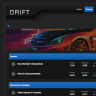 [TH] Drift Dark