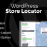 WordPress Store Locator Plugins