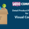 DHWCPage - WooCommerce Page Template Builder